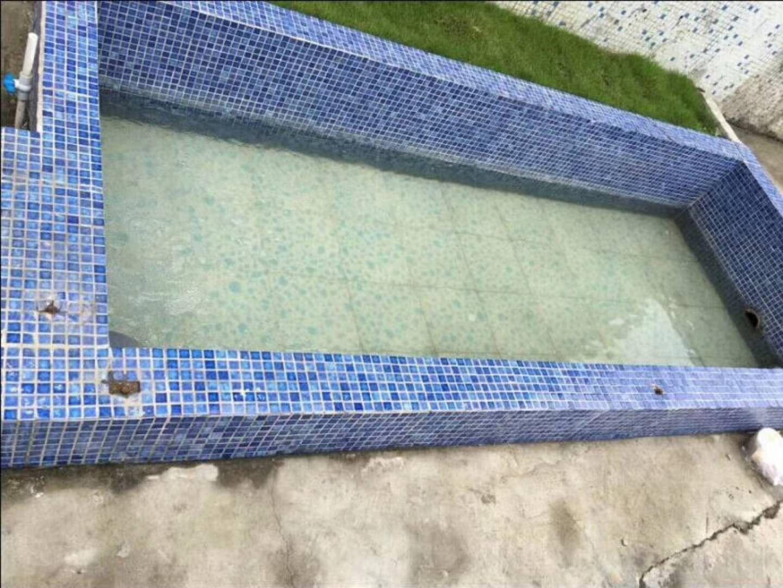 亚博体育网页亚博体育app下载链接水处理应用案例