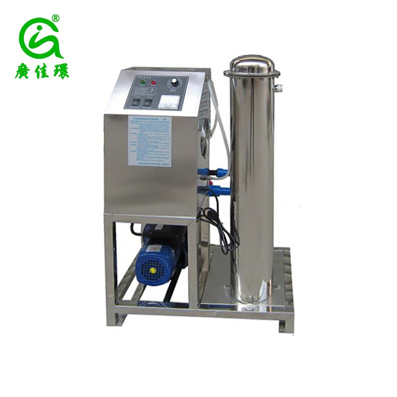 HY-S-01亚博体育网页水生成器