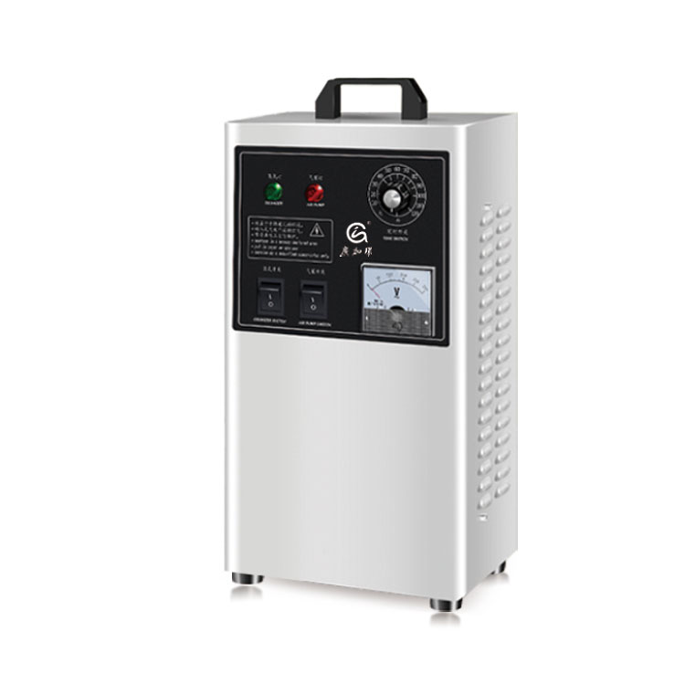 HY-002-2A2克空气源臭
